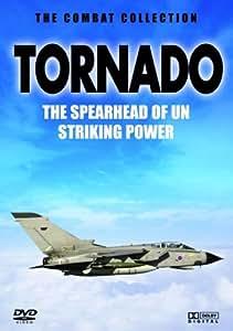 Combat - Tornado