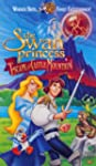 Swan Princess: Escape from Castle Mou...