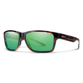 Amazon.com: Smith Optics 2016 - Gafas de sol para hombre ...