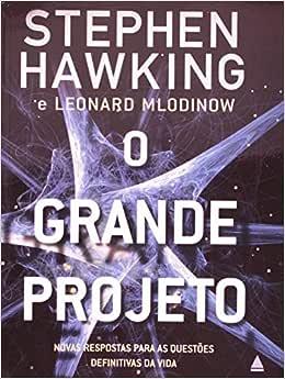 O Grande Projeto - 9788520926574 - Livros na Amazon Brasil