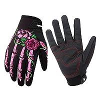 Gloves Winter Bike Gloves Riding Gloves Moto Gloves Ghost Claws Gloves Outdoor Gloves