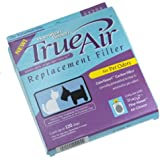 True Air Replacement Filter, For Pet Odors 04294 - 1 ea