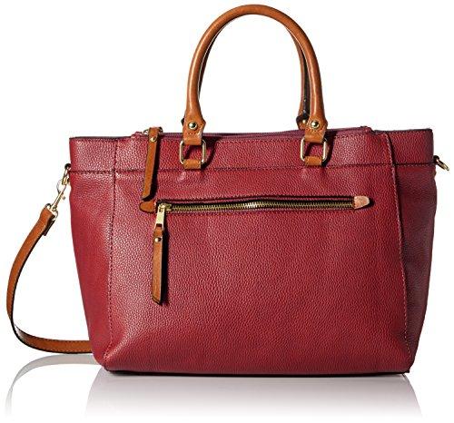 emilie-m-riza-satchel-shoulder-bag-merlot-red-one-size