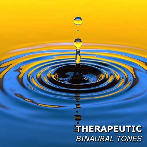 #5 Therapeutic Binaural Tones