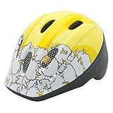 Giro Me2 Infant/Toddler Bike Helmet (Yellow Chicks)