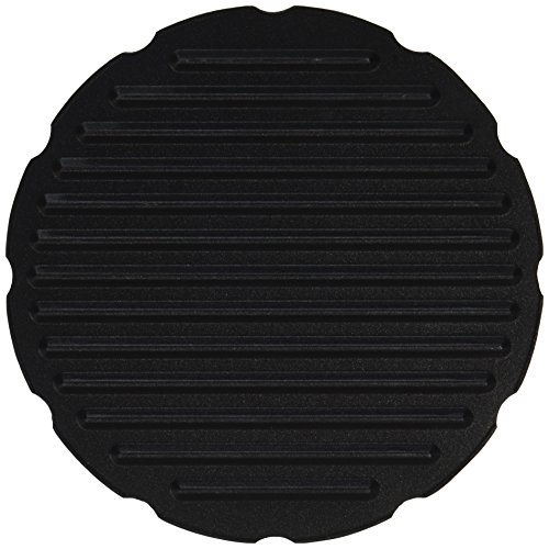 Norpro NonStick Large Grill Disk - 7.75""