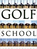 Golf School, John Ledesma, 1571452265