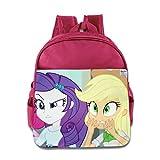 My Little Pony Equestria Girls Rainbow Rocks Kids - Best Reviews Guide