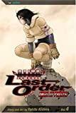 Battle Angel Alita: Last Order, Vol. 4 - Angel of Protest