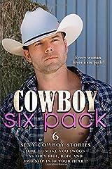 Cowboy Six Pack Paperback