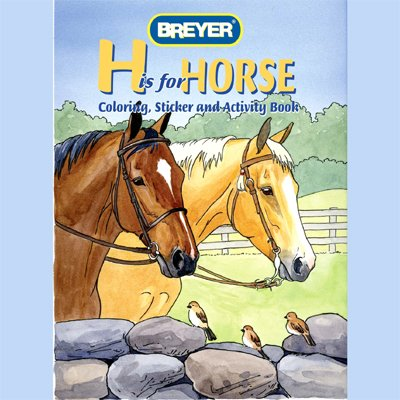 h-is-for-horse-coloring-sticker-and-activity-book