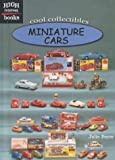 Miniature Cars, Julie Beyer, 0516233327