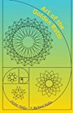 Download Art of the Golden Ratio in PDF ePUB Free Online