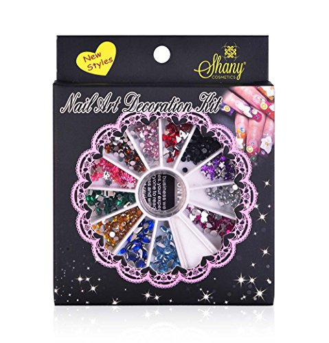 shany-cosmetics-3d-do-it-yourself-nail-art-decoration-rhinestones-manicure