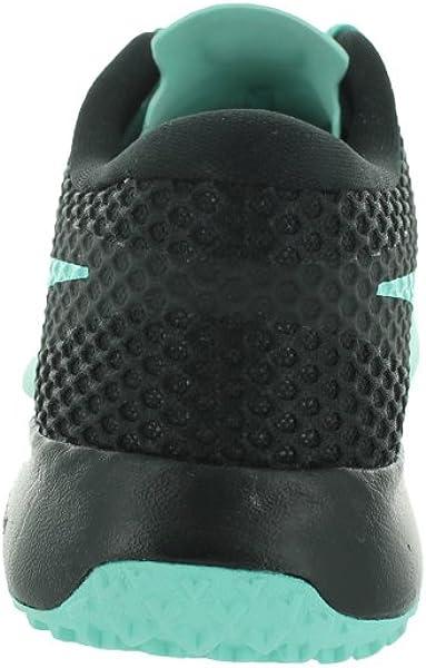 0f0e37e1edee Nike Men s Zoom Speed Tr2 Bleached Turq Blchd Turq Blk Training Shoe 7.5 Men.  Back. Double-tap to zoom