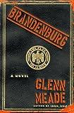 Brandenburg, Glenn Meade, 0312154836