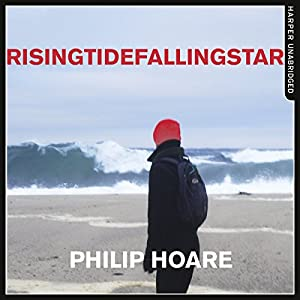 RISINGTIDEFALLINGSTAR Audiobook