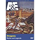 Ancient Mysteries - Dragons: Myths and Legends