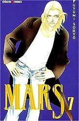 Mars., Tome 7 :