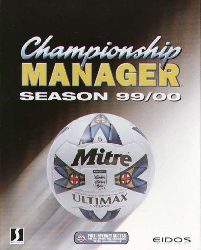 championship manager 96 97 no cd crack