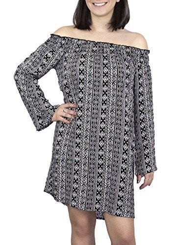 Easy Breezy Dress Set - 3