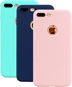 iphone 7 plus coque couleur