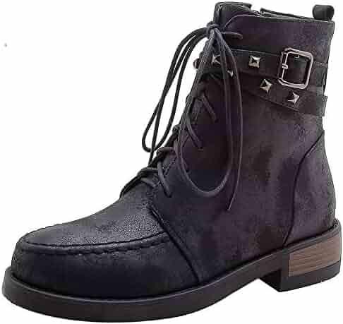 aae5805f525b6 Shopping Moto - Black - Last 90 days - Boots - Shoes - Women ...