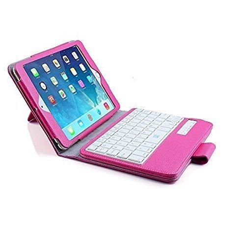 ipad mini 2 case with keyboard - 9