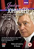 Judge John Deed Series 6