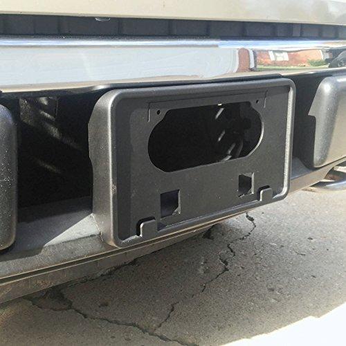 American Shifter 106883 Black Shift Knob with M16 x 1.5 Insert Blue Heraldic Eagle