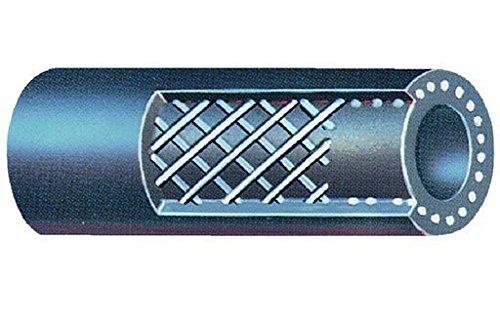Gates 27211 Vacuum Brake Hose