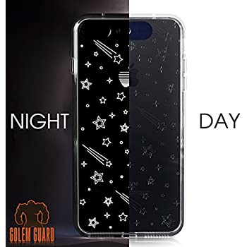 iphone 7 flash case