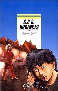 "Afficher ""SOS urgences"""