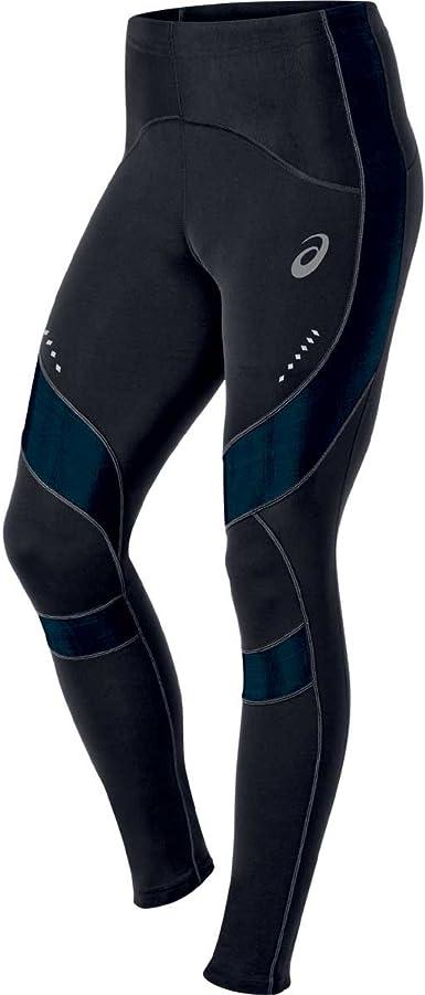 ASICS Men's Leg Balance Tights