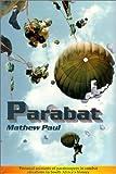 Parabat!, Matthew Paul, 1919874119
