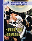 Marching Band Competition, Judy Garty, 1590845390
