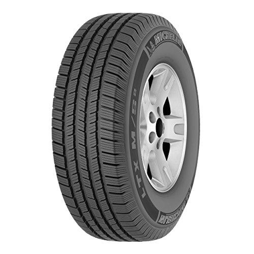 michelin-ltx-m-s2-all-season-radial-tire-265-70r17-113t