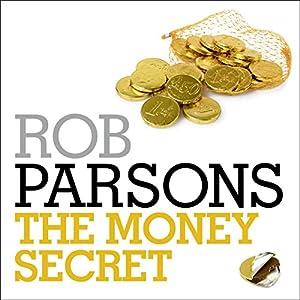 The Money Secret Audiobook