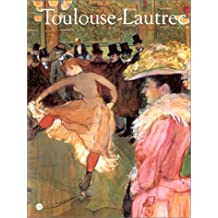 Toulouse-lautrec grand pa