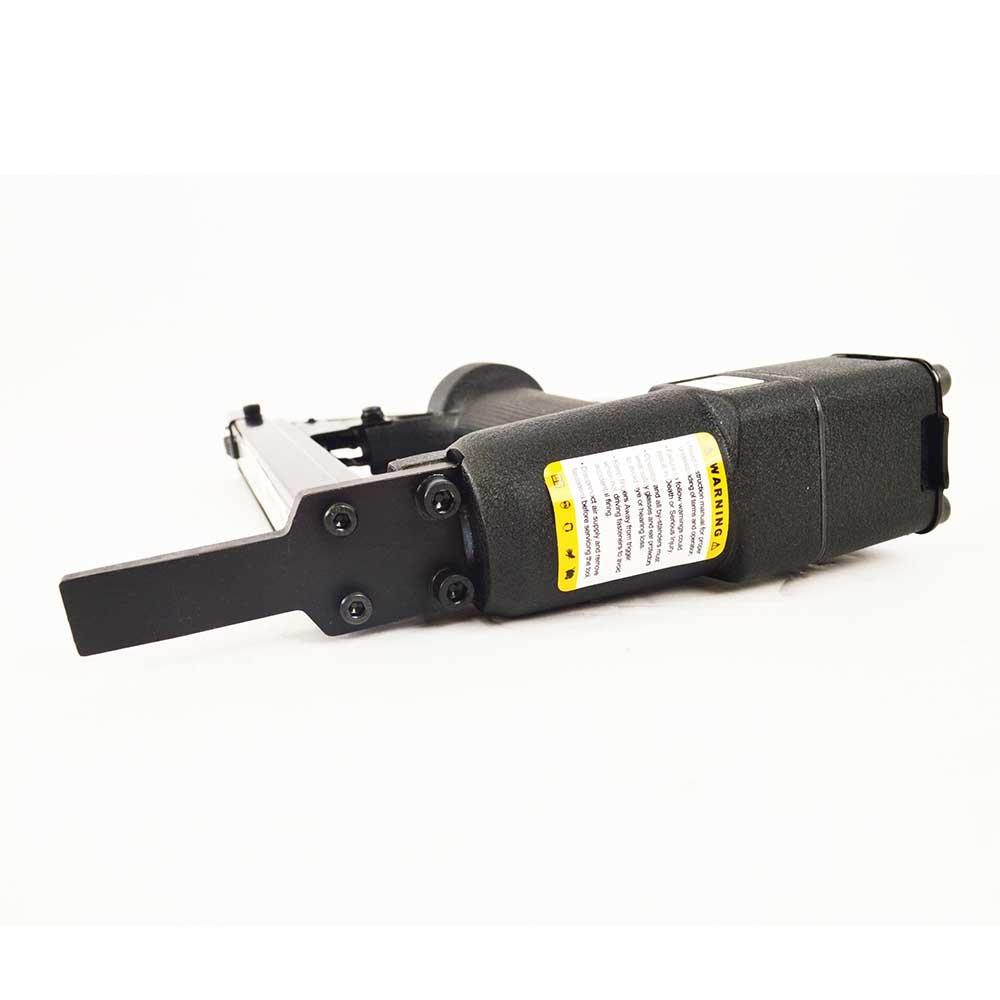 1-5//8 AIR LOCKER U630L2 22 Gauge 3//8 Crown Long Nose Upholstery Stapler C Type