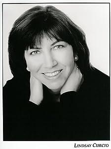 Lindsay A. Curcio