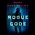 Rogue Code: A Jeff Aiken Novel (Jeff Aiken Series Book 3)