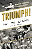 Triumph!, Pat Williams and Ken Hussar, 1628369701