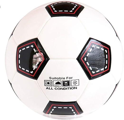 Shenhai Balón de fútbol de fútbol Americano para Adultos, Apto ...