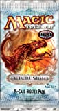 Magic the Gathering Future Sight Booster Pack 15 cards