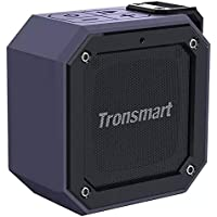 Tronsmart Element Groove Bluetooth Hoparlör 10W