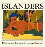Islanders, Douglas Simonson, 1555831567
