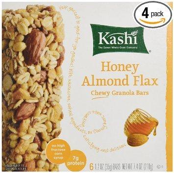 kashi-tlc-chewy-granola-bars