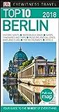 Top 10 Berlin (Eyewitness Top 10 Travel Guide)