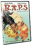 B.A.P.S poster thumbnail
